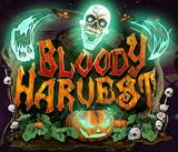 Borderlands - Bloody Harvest Logo.png