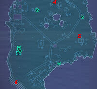 GettoKnow Jack Map2