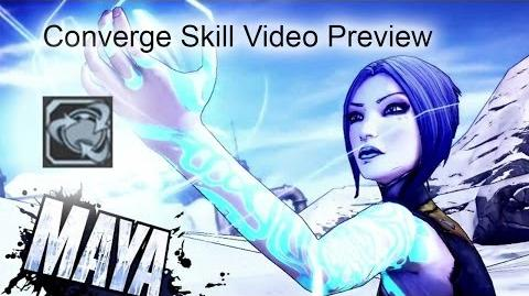 Converge_skill_video_preview.