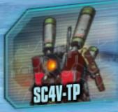 Иконка sc4v-tp