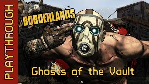 Ghosts_of_the_Vault