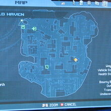 Old Haven Map Location of Repair Kit.jpg