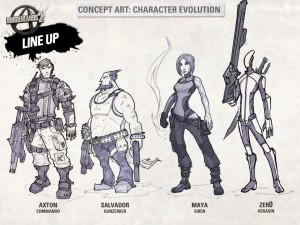 BL2-Character-Concept-Art classes.jpg