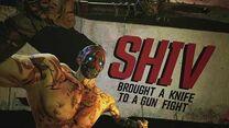 Borderlands 3 Shiv Boss Fight