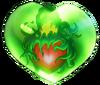 WrongEventError0285743 Heart.png