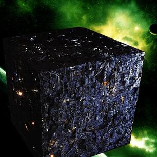 CubeAvatar.jpg