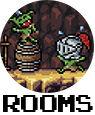 RoomsT.jpg