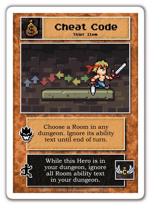 THK014 Cheat Code.png