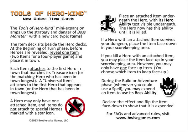 Tools of Hero-Kind Rules.jpg