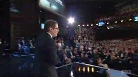79th_Emmy_Awards_James_Spader