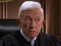 Judge Clark Brown.jpg