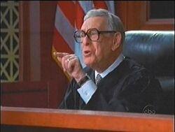 Judge Sanders.jpg