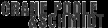 Law Frim Logo