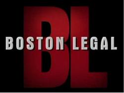 Boston Legal.png