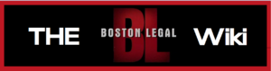 Boston Legal Wiki.png