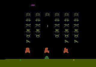 Invadersrc.jpg