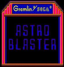 Astroblaster.jpg