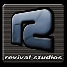 Revival240.jpg