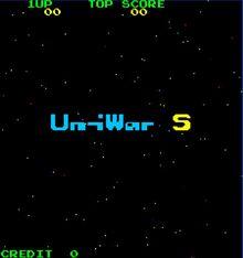 Uniwars.jpg