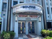 The-Bourne-Stuntacular-at-Universal-Studios-Florida-1