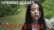 "Treadstone FULL OPENING SCENES Season 1 Episode 6 - ""The Hades Awakening"" on USA Network"
