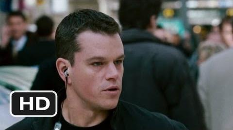 The_Bourne_Ultimatum_(2_9)_Movie_CLIP_-_Ross_and_Waterloo_(2007)_HD-0