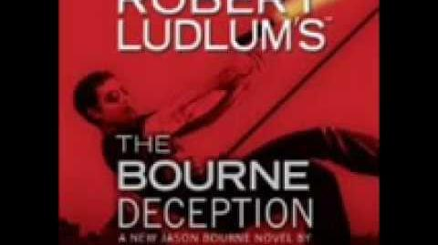 Audiobook_The_Bourne_Deception_by_Robert_Ludlum