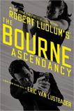 The Bourne Ascendancy