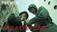 Treadstone Preview Become The Ultimate Weapon on USA Network