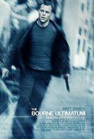 The Bourne Ultimatum (film)