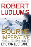 The Bourne Imperative