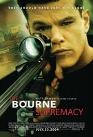 The Bourne Supremacy (film)