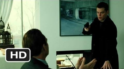 The_Bourne_Supremacy_(4_9)_Movie_CLIP_-_Fighting_Close_&_Dirty_(2004)_HD-0