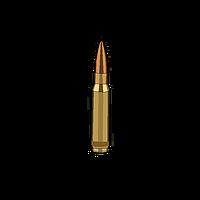 303 Bullet.png