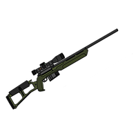 AR-50.png