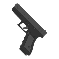 Glock-17.png