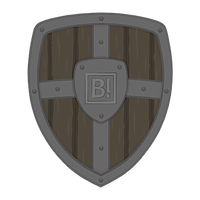 Reinforced Shield.png