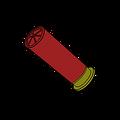 12 Gauge Bullet.png