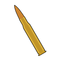 50 BMG Bullet.png