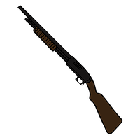 Remington 870.png