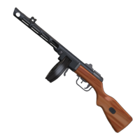 Ppsh.png