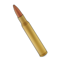 30-06 Bullet.png