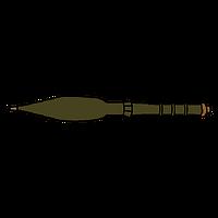 RPG Rocket.png