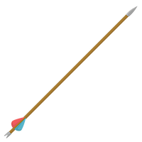 Wooden Arrow.png