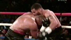 Fight_Boxing_David_Tua_vs_Gary_Bell
