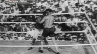 Jack_Dempsey_vs_Jess_Willard_(1919)