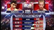 Arturo Gatti vs