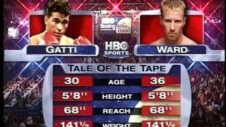 Arturo_Gatti_vs._Micky_Ward