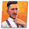 More icon.png