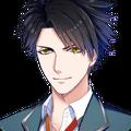 Keishi(icon).png